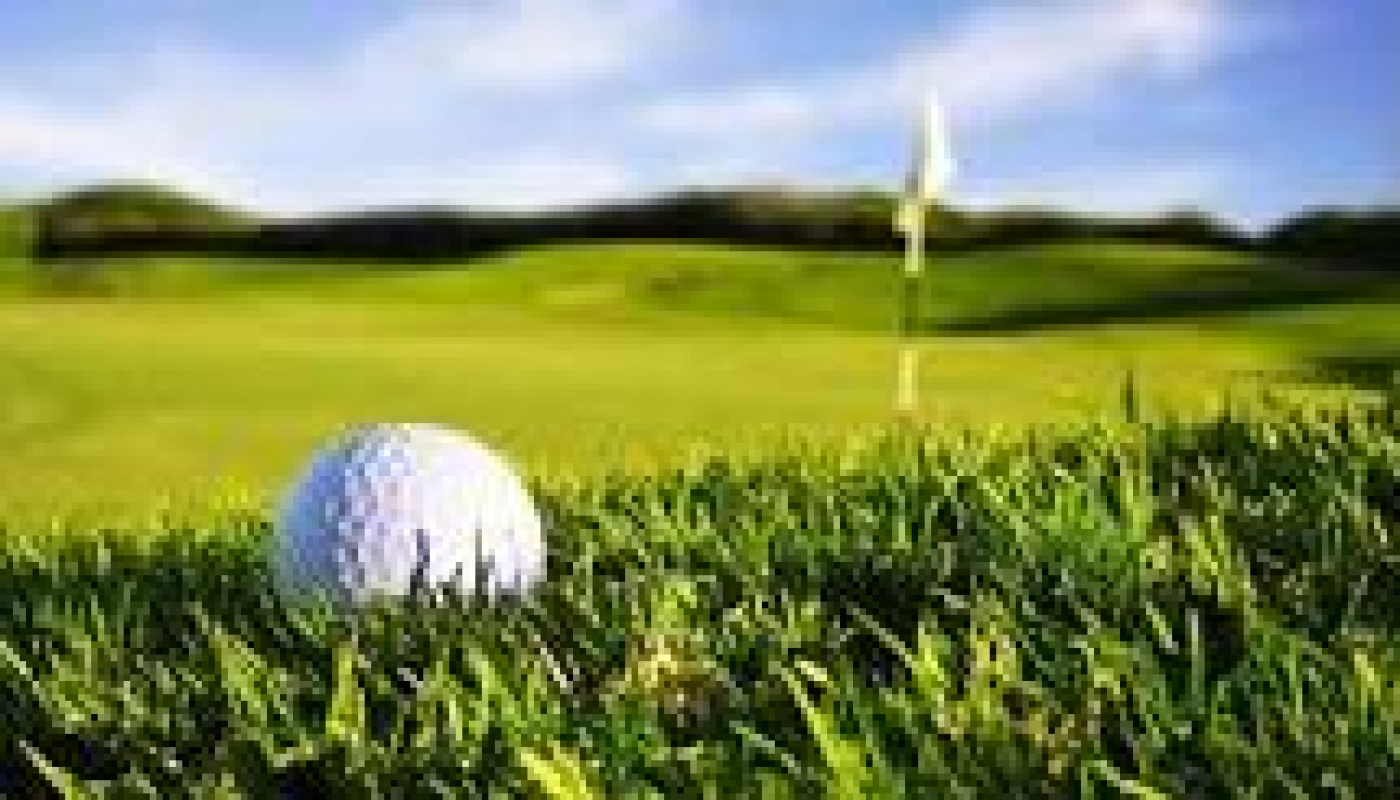 The Mansfield Chamber of Commerce 32nd Annual Golf Tournament