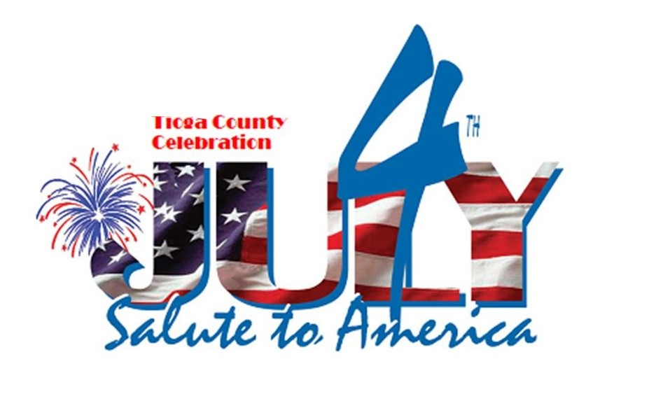 July 4th logo printready 2